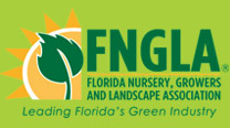 FNGLA - Florida Nursery, Growers and Landscape Association